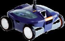 Aquatron Max 1