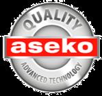 Aseko