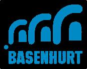 Basenhurt